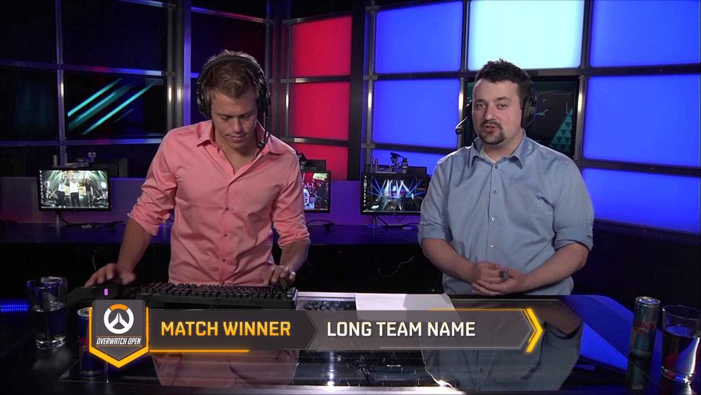 Lowerthird_Match_Winner_03+(0;00;03;19).jpg