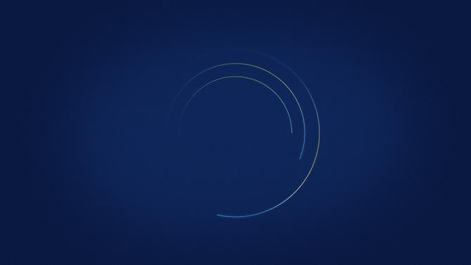ODD_SHOT_Logo_Straight_04-0.00.00.00.jpg