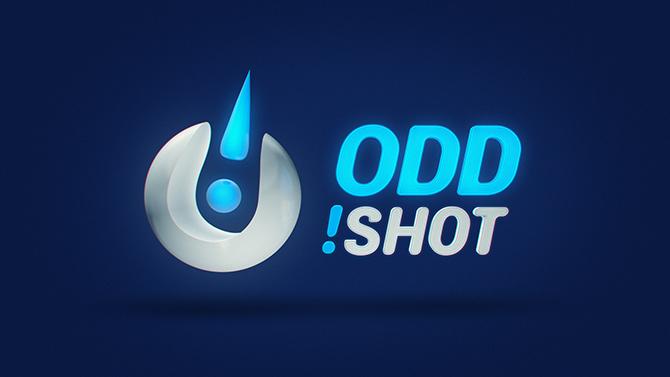 ODD_SHOT_Logo_Straight_02-0.00.00.00.jpg