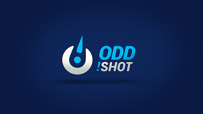 ODD_SHOT_Logo_Straight_06-0.00.00.00.jpg