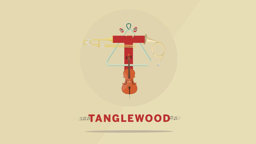 BU_T_Tanglewood.jpg