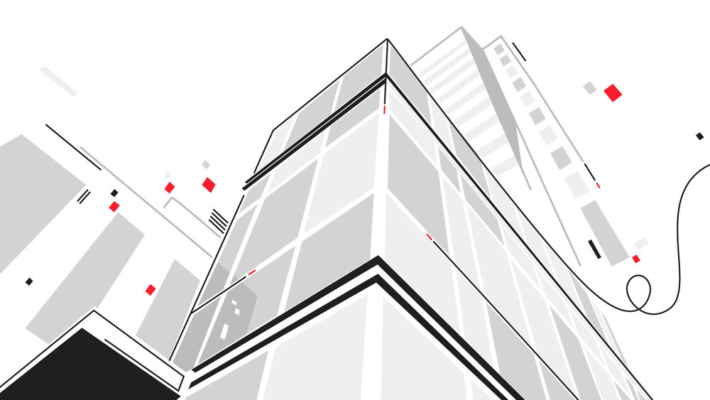 01_BUILDING_01.jpg