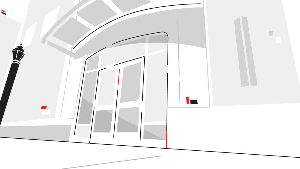 02B_BUILDING_ENTRANCE_215.jpg