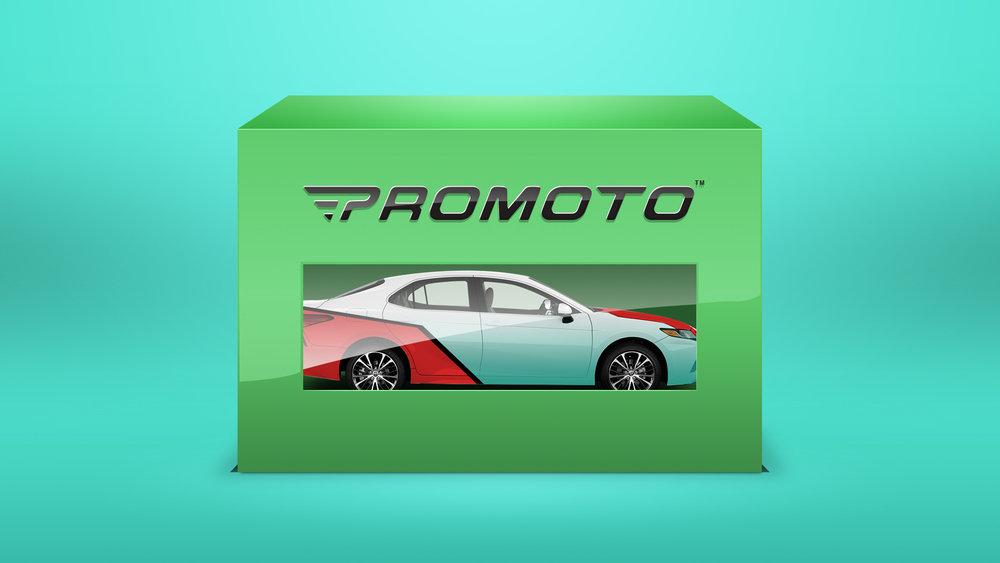 Promoto_A_05.jpg