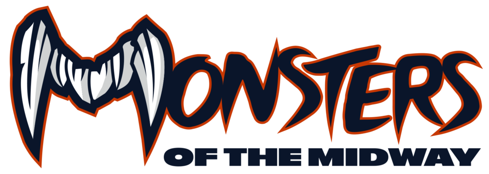 MONSTERS_LOGO.png