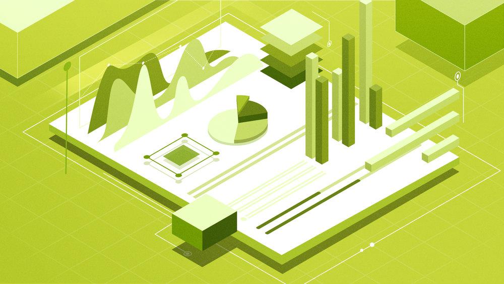 CTIA_Industry_init_06_new.jpg
