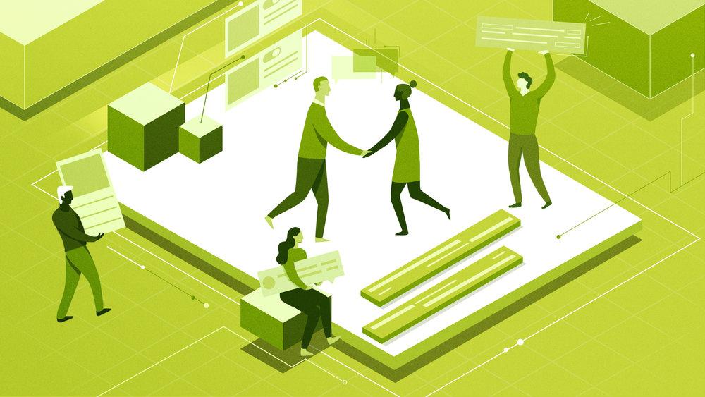 CTIA_Industry_init_07_new.jpg
