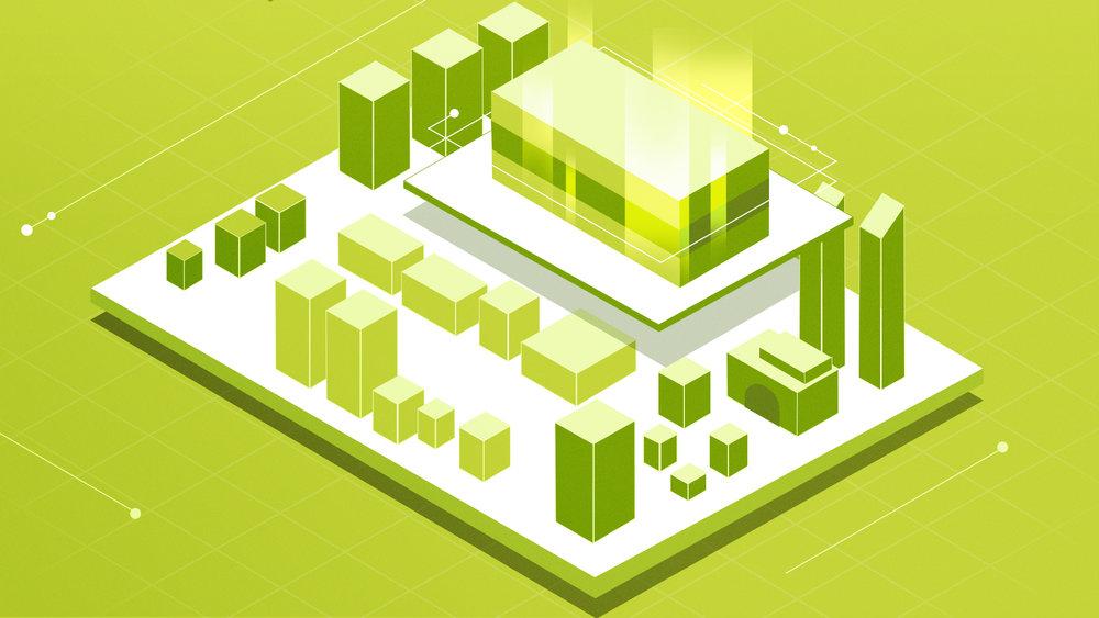 CTIA_Industry_init_08_new.jpg