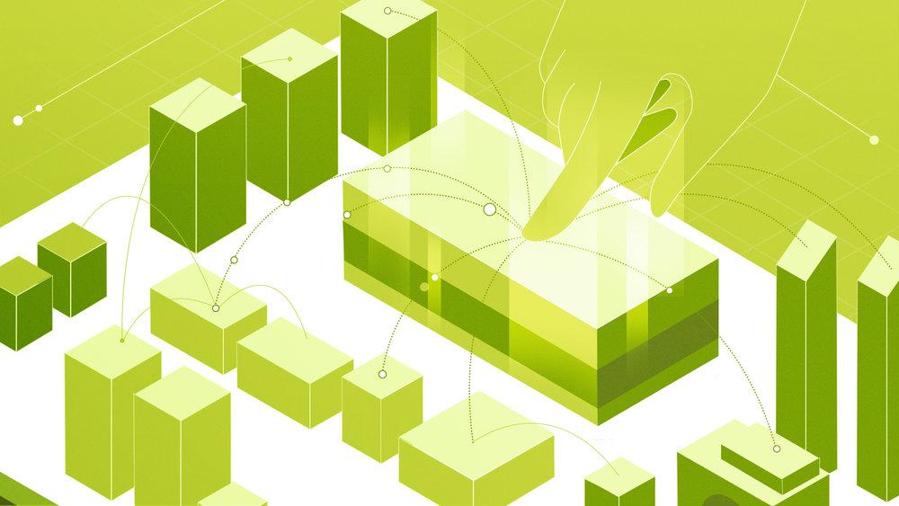 CTIA_Industry_init_09.jpg
