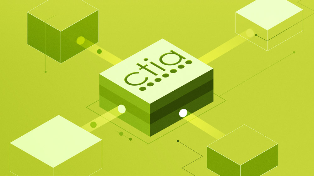 CTIA_Industry_init_01.jpg