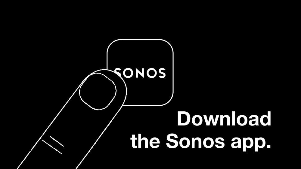 Sonos_WIP_16x9_196.jpg