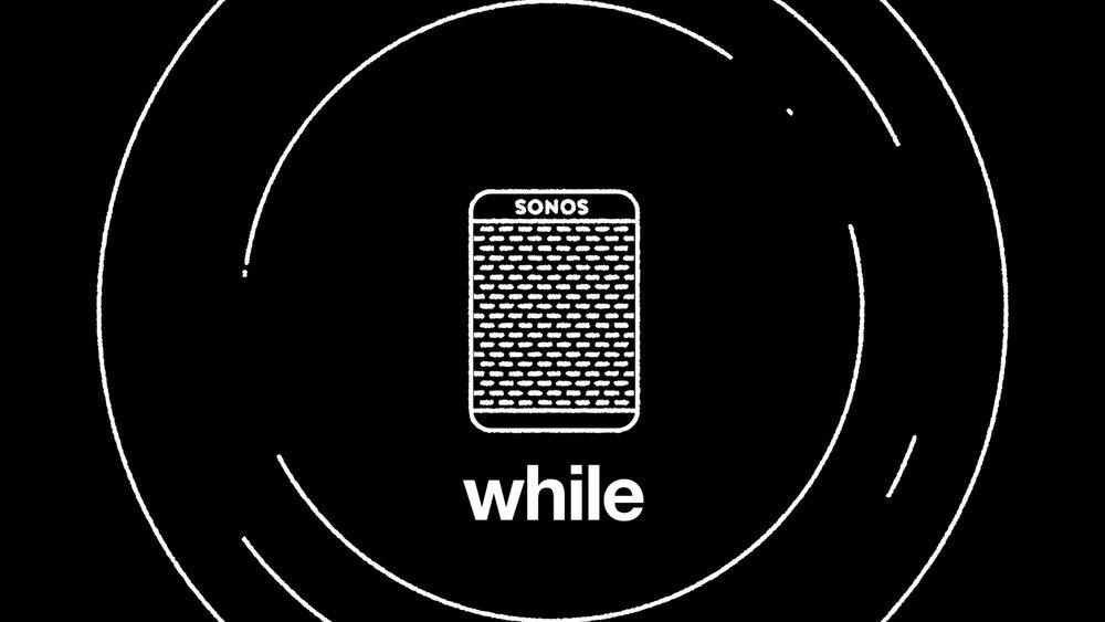 Sonos_WIP_16x9_1914.jpg
