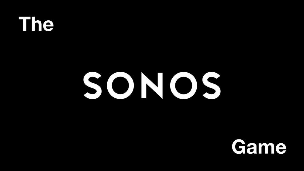 Sonos_WIP_16x9_192.jpg