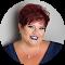 Glenyce Profile Picture