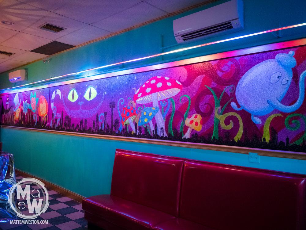 wall art - banner.jpg