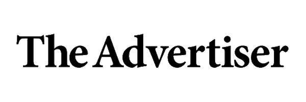 footer-press-advertiser.png