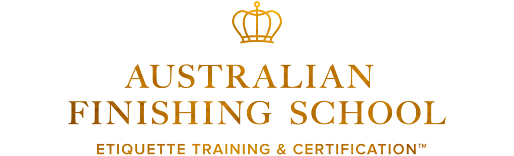 Australian Culture And Customs Etiquette Classes