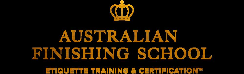 Australian Culture And Customs Etiquette Classes