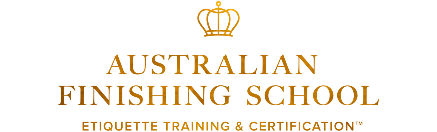 Australian Finishing School