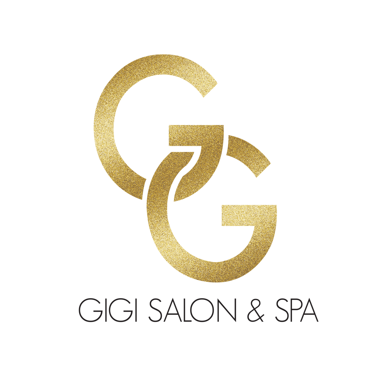 Gigi Salon & Spa Portland