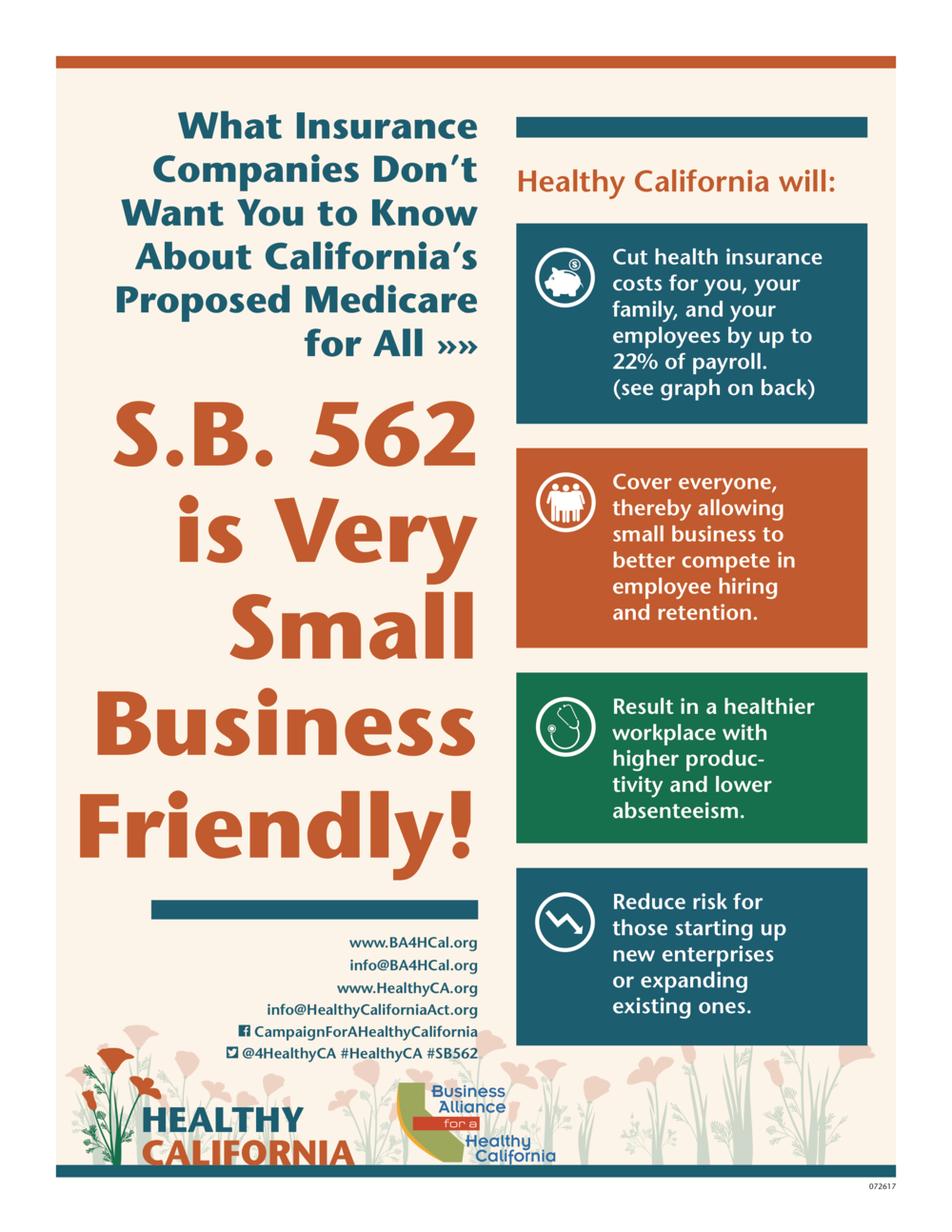 0717_HC_SB_562_Sm_Business_flyer[1].png