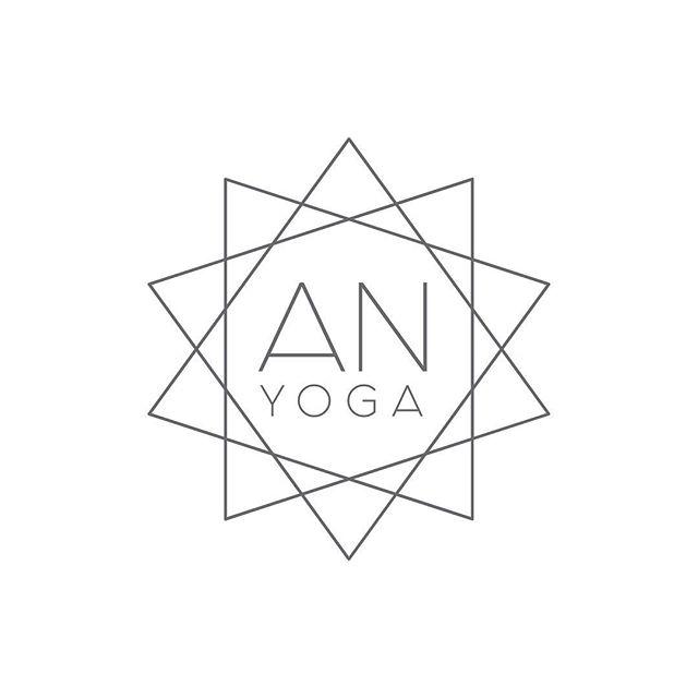 AN yoga.jpg