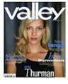 ValleyMagazine.png