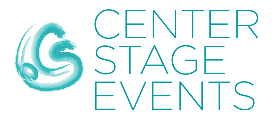 Events at Center Stage