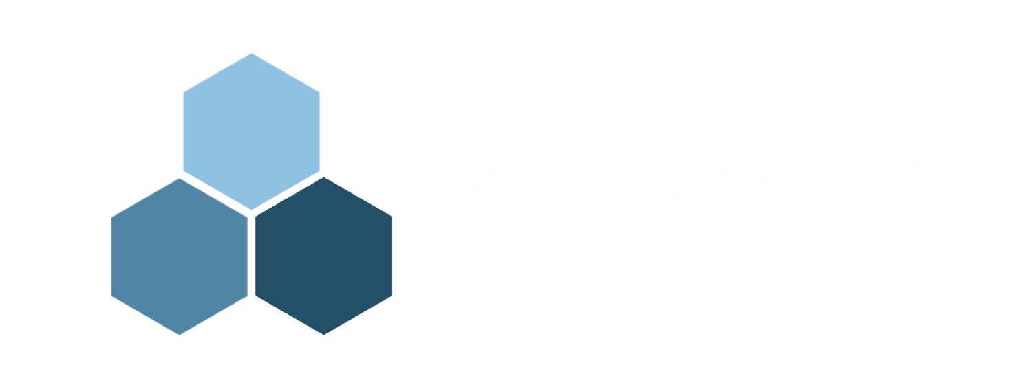 Affine - Your On-demand Finance Team