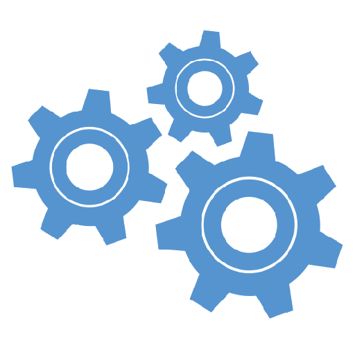 gears icon.png