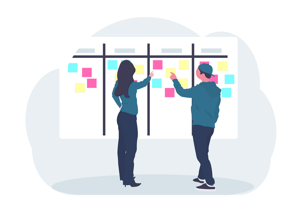 undraw_scrum_board_cesn.png