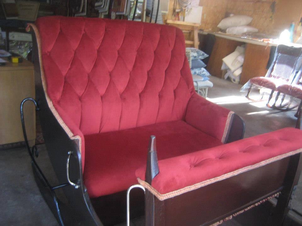 commercial upholstery2.jpg