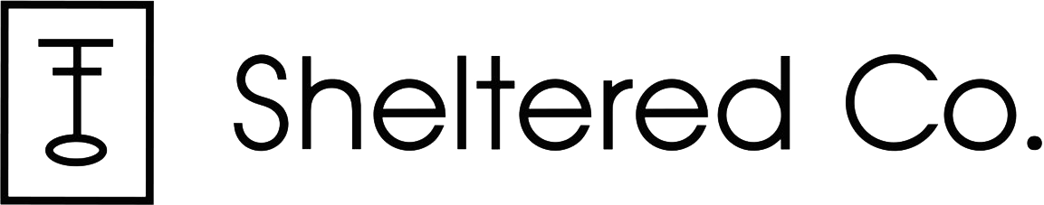 Sheltered Co.
