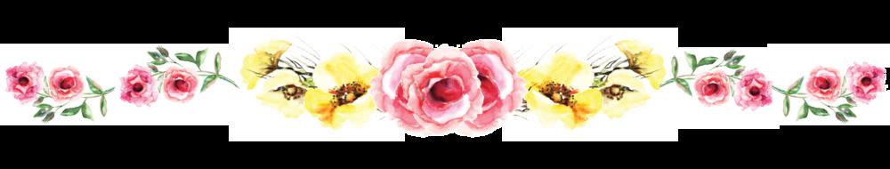rose meadowfoam chain copy.png