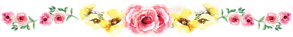 rose meadowfoam chain.png