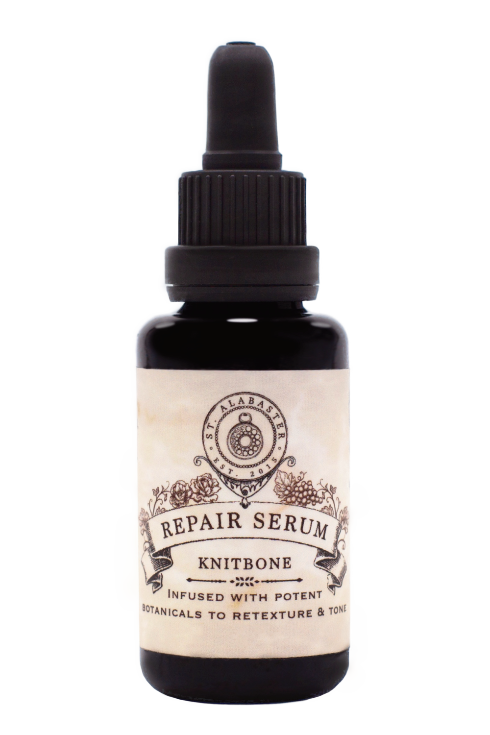 KNITBONE REPAIR SERUM- VOGUE.png