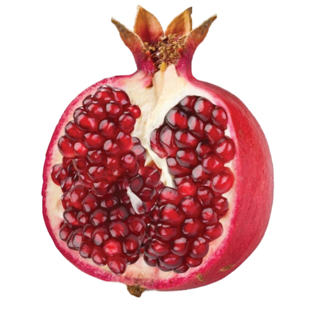 POMEGRANATE.png