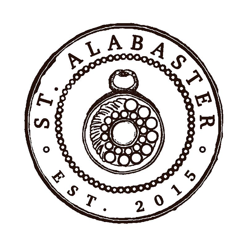 Saintalabaster.png