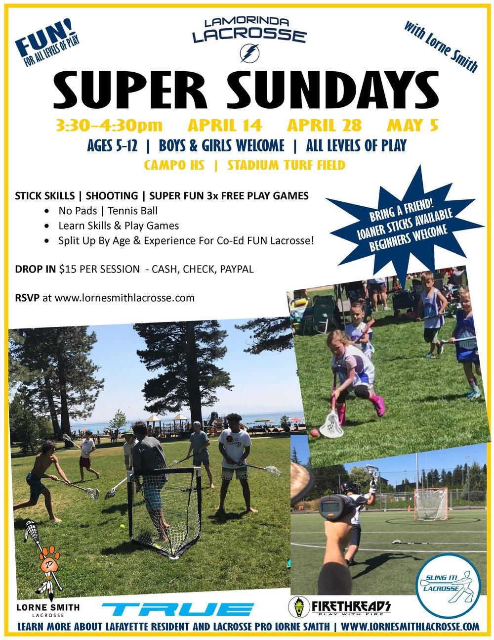 Super Sundays Flyer Spring19.jpg