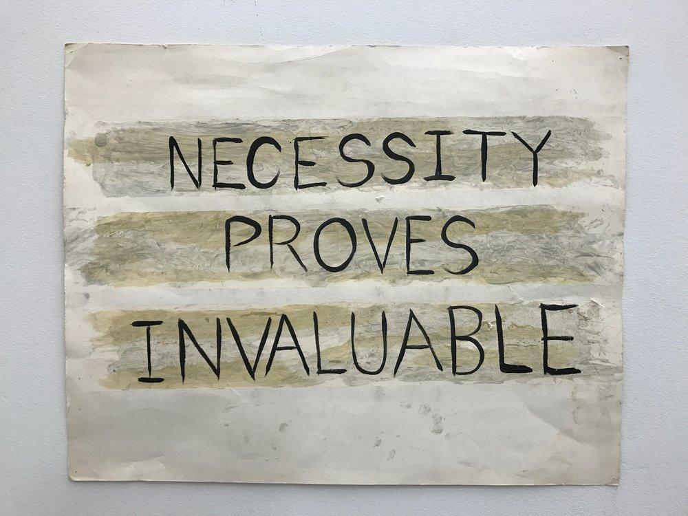 necessity.jpg