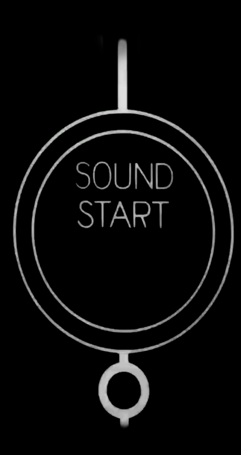 soundstart.jpg