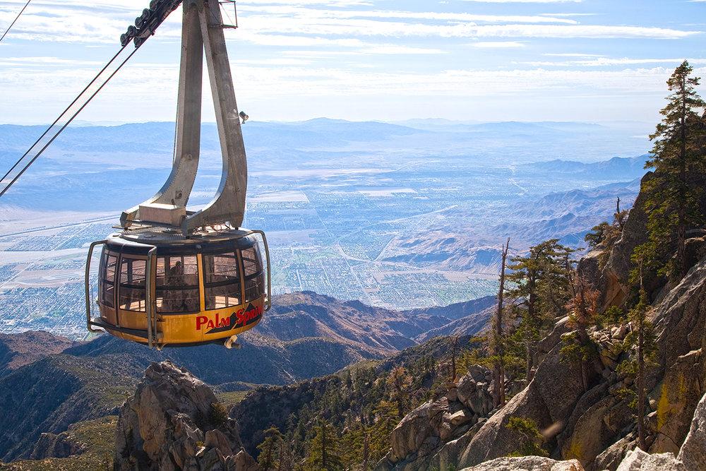 Palm-Springs_Aerial-Tram_greaterw.jpg