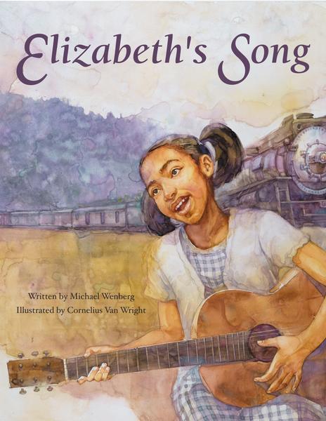 elizabeths-song-9781582700694_grande.jpg