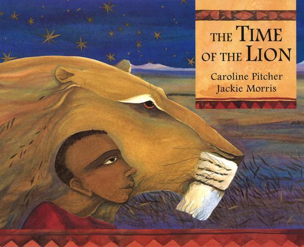 time-of-the-lion-9781885223838_grande.jpg