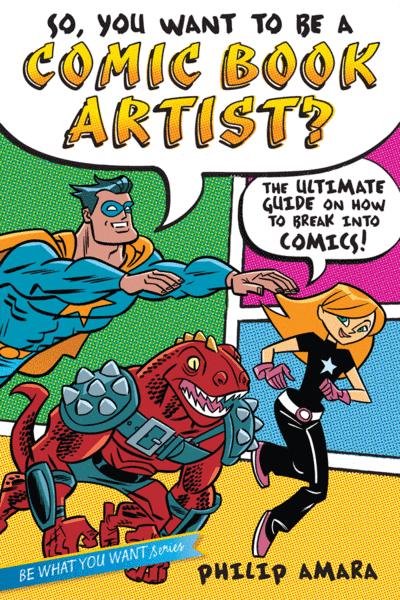 comic_series_grande.png