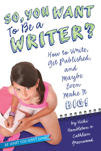 writer_series_400x.png
