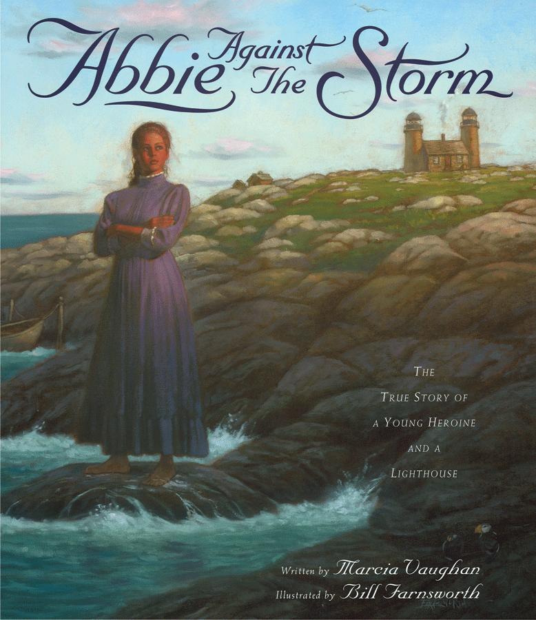 abbie_against_the_storm-copy_2000x.png