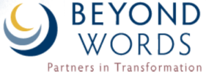 Beyond_Words_Publishing_logo.png