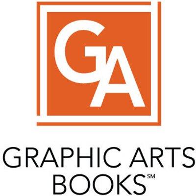 GraphicArts-Logo_400x400.jpg