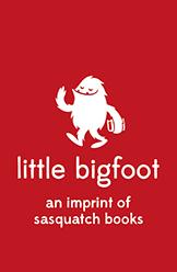 LBF_logo_banner-06.png